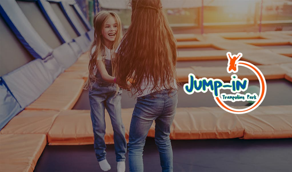 Jump-In