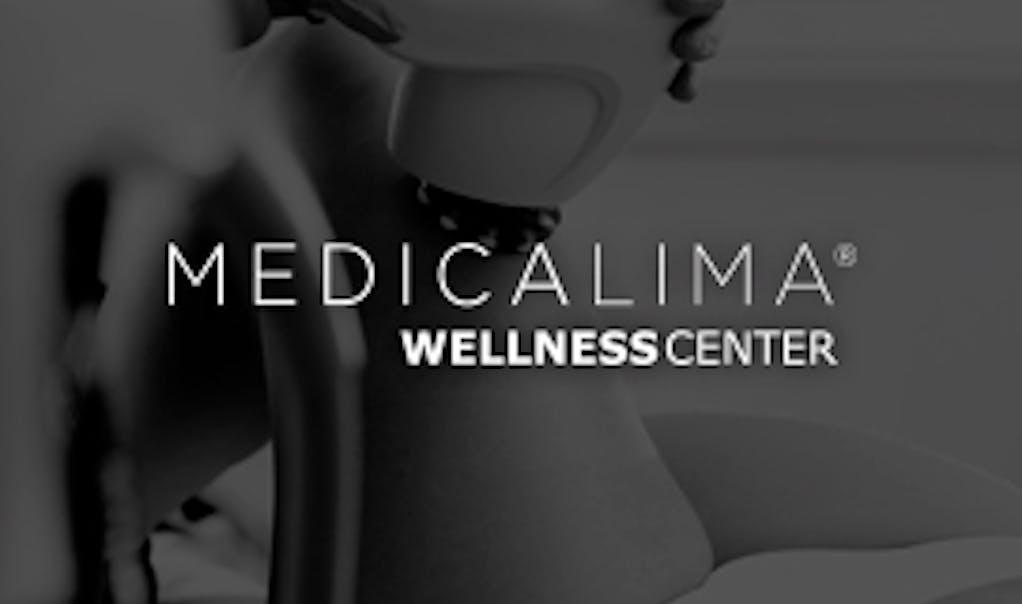 Medicalima